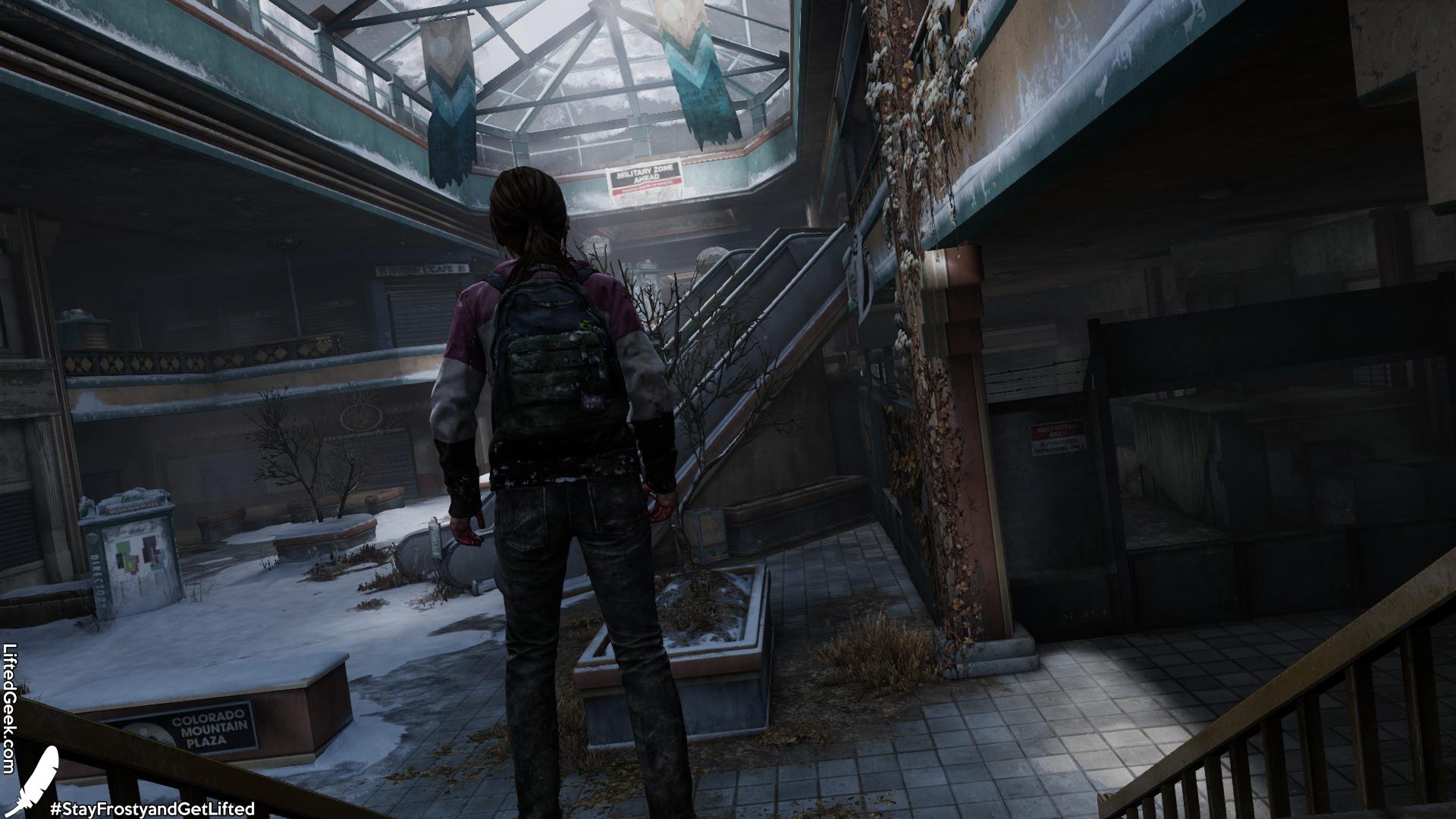 The Last of Us™ Remastered_20140803030959.jpg