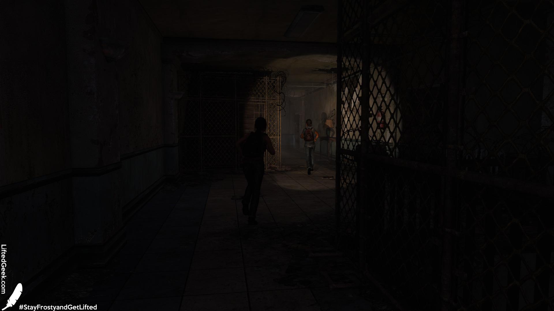 The Last of Us™ Remastered_20140803032043.jpg