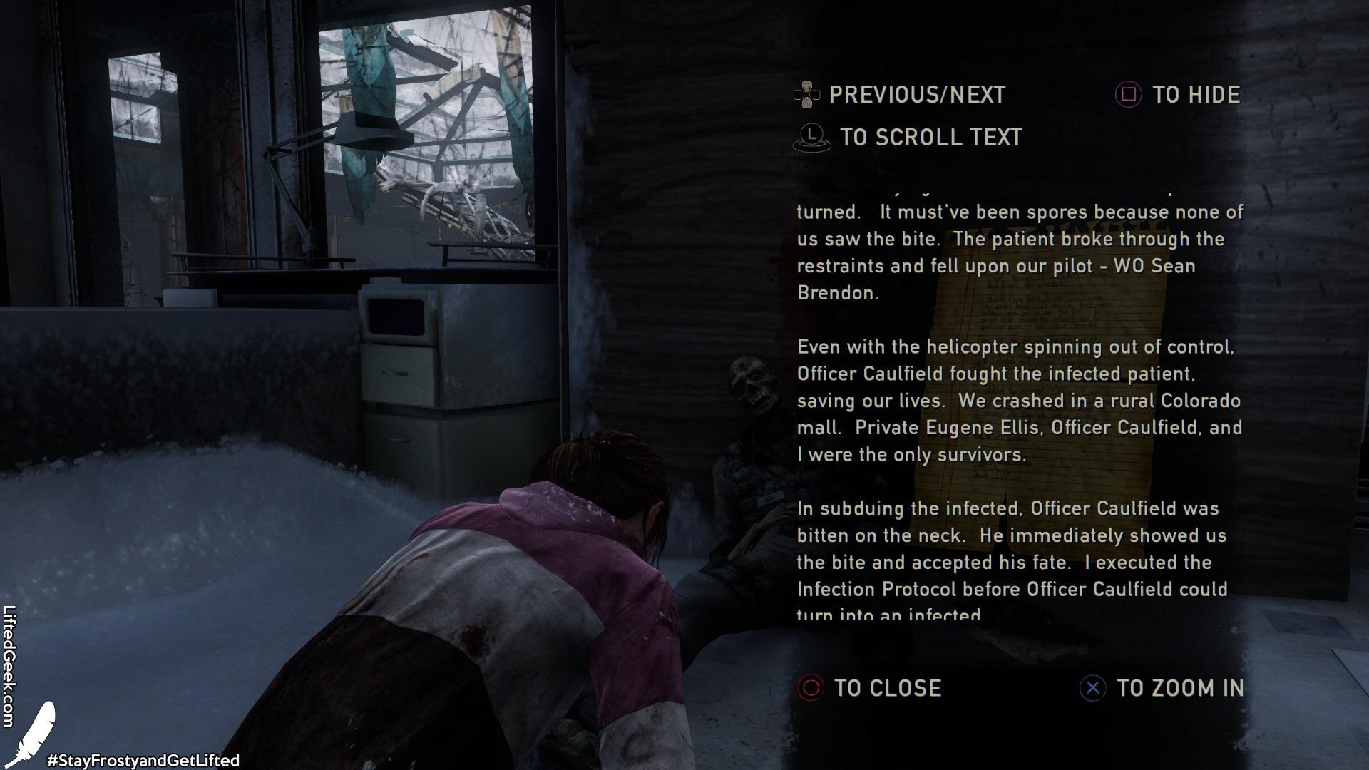 The Last of Us™ Remastered_20140803031920.jpg
