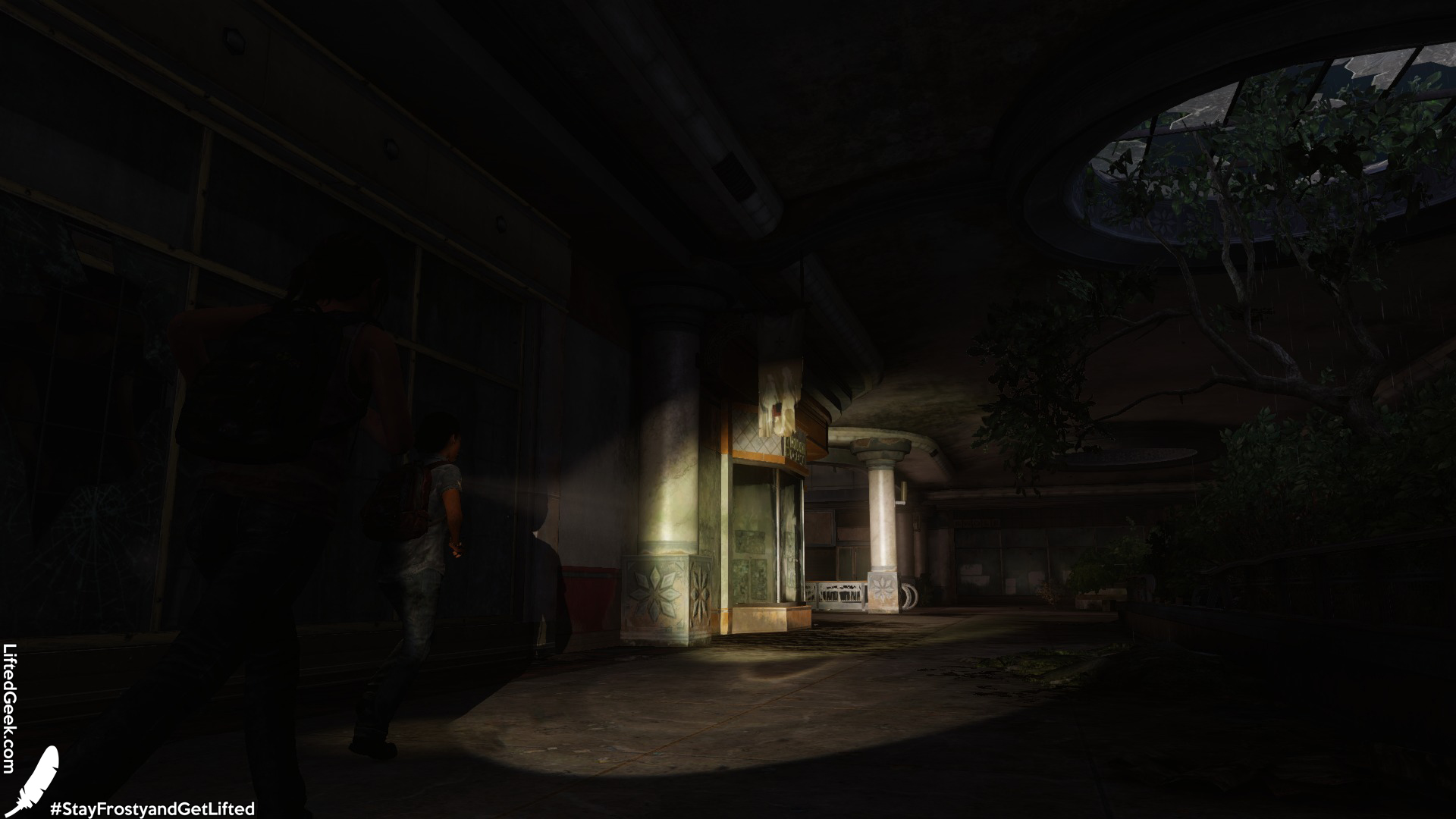 The Last of Us™ Remastered_20140803032337.jpg