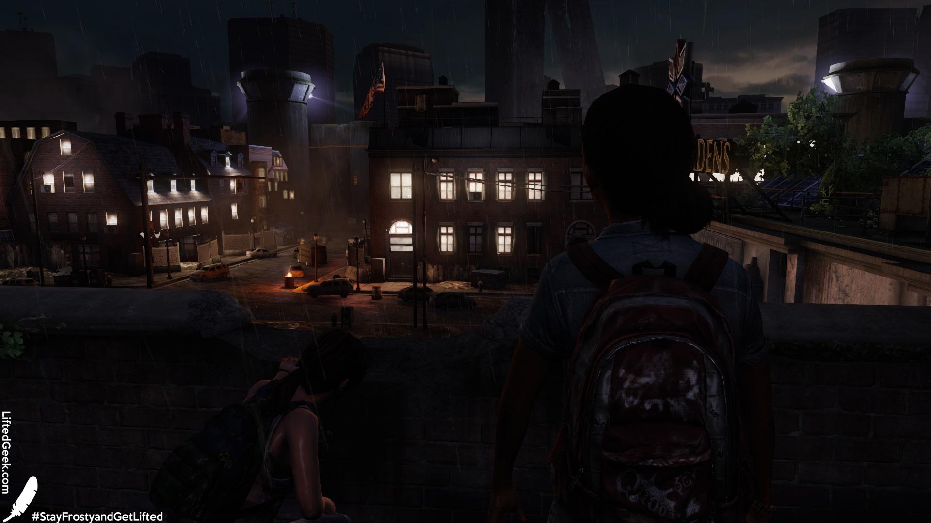 The Last of Us™ Remastered_20140803032232.jpg