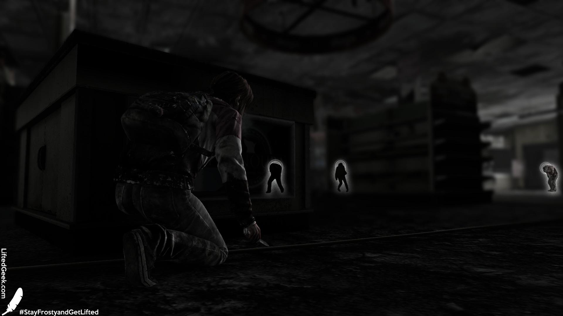 The Last of Us™ Remastered_20140803133129.jpg