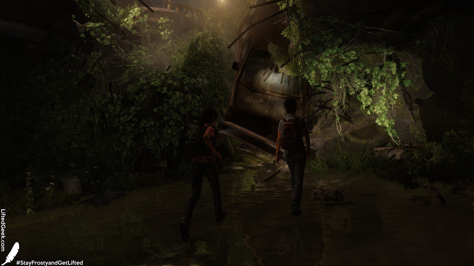 The Last of Us™ Remastered_20140803032550.jpg