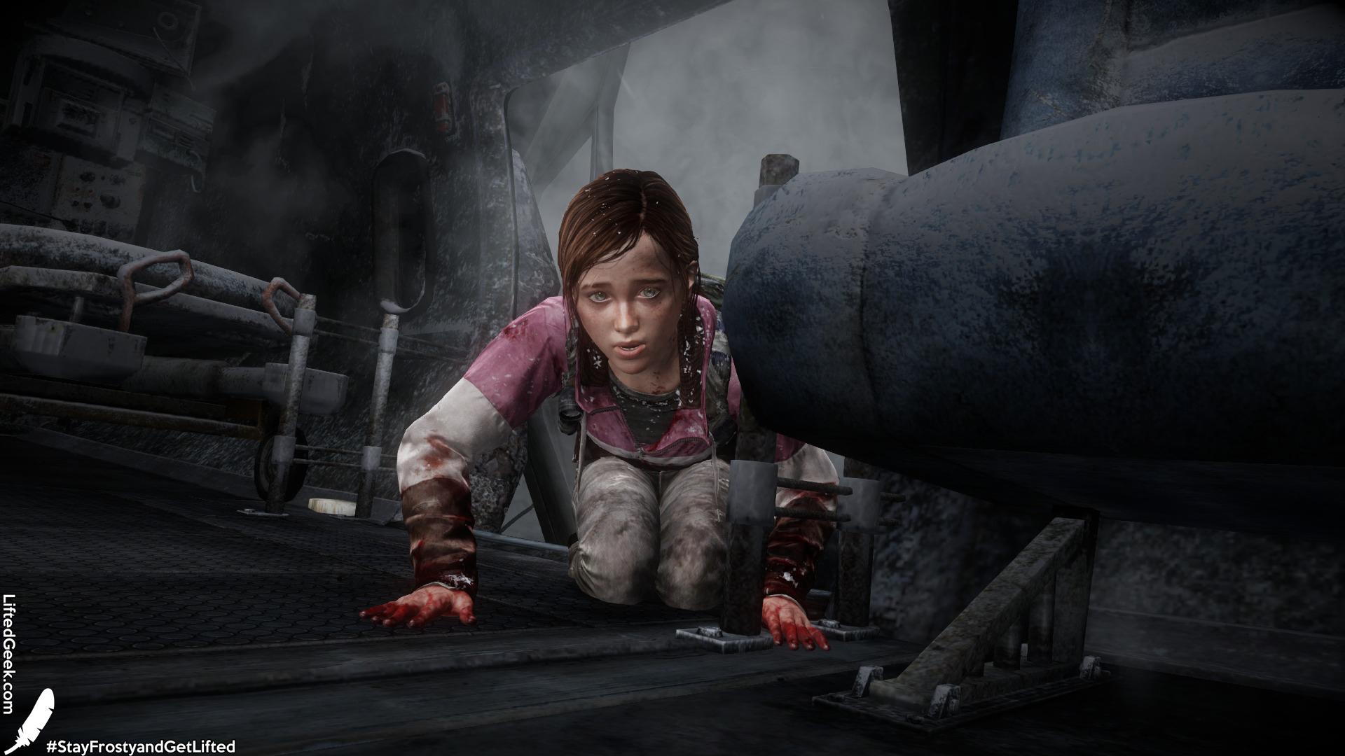 The Last of Us™ Remastered_20140803133803.jpg