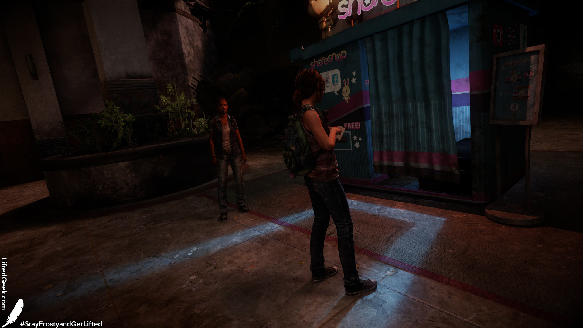 The Last of Us™ Remastered_20140803134253.jpg
