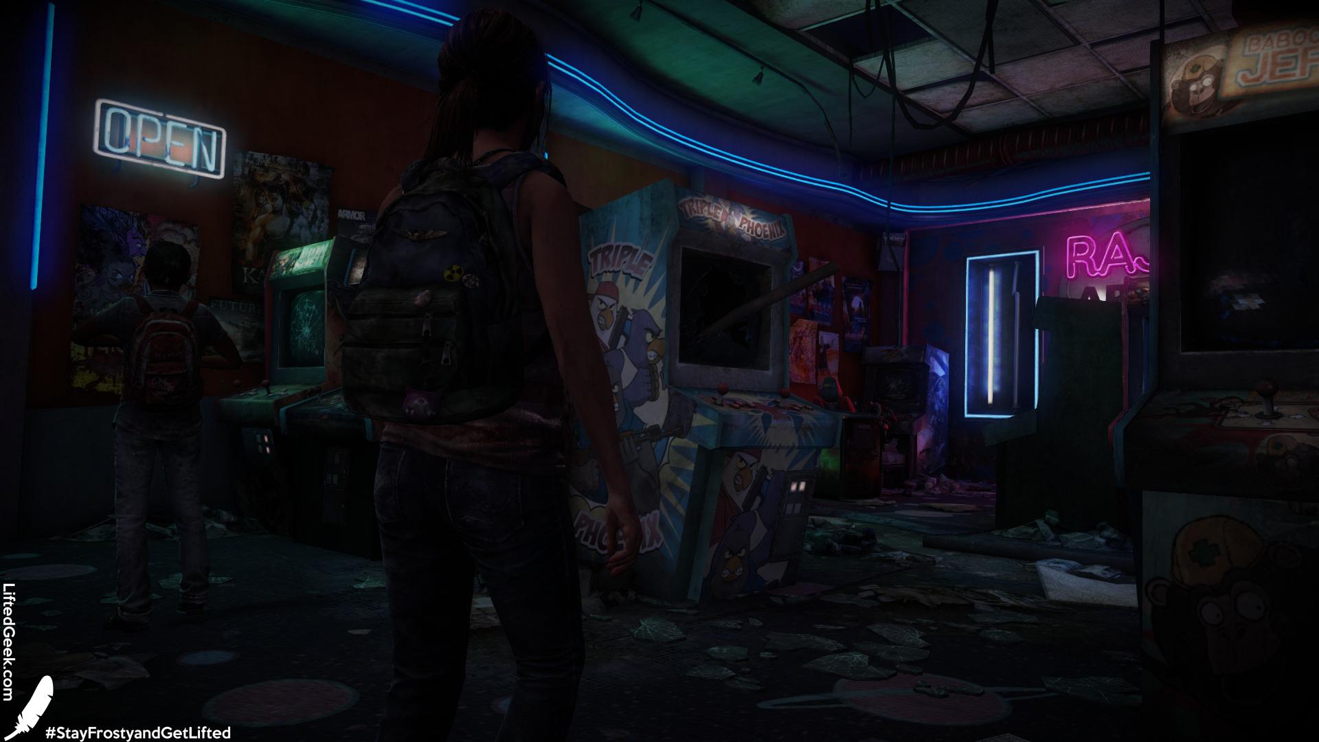 The Last of Us™ Remastered_20140803134746.jpg