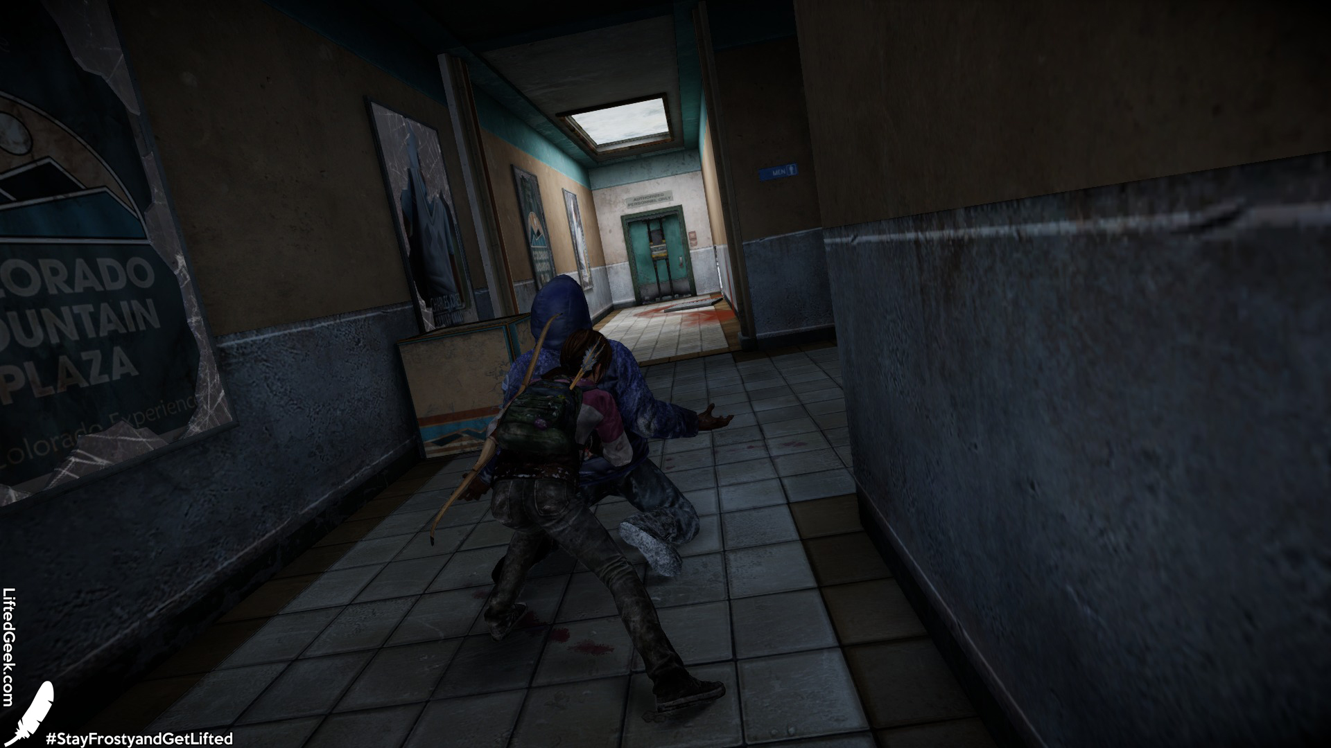 The Last of Us™ Remastered_20140803141058.jpg
