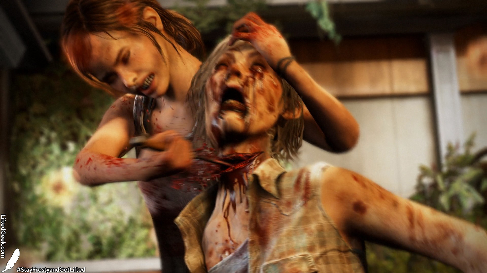 The Last of Us™ Remastered_20140803144903.jpg