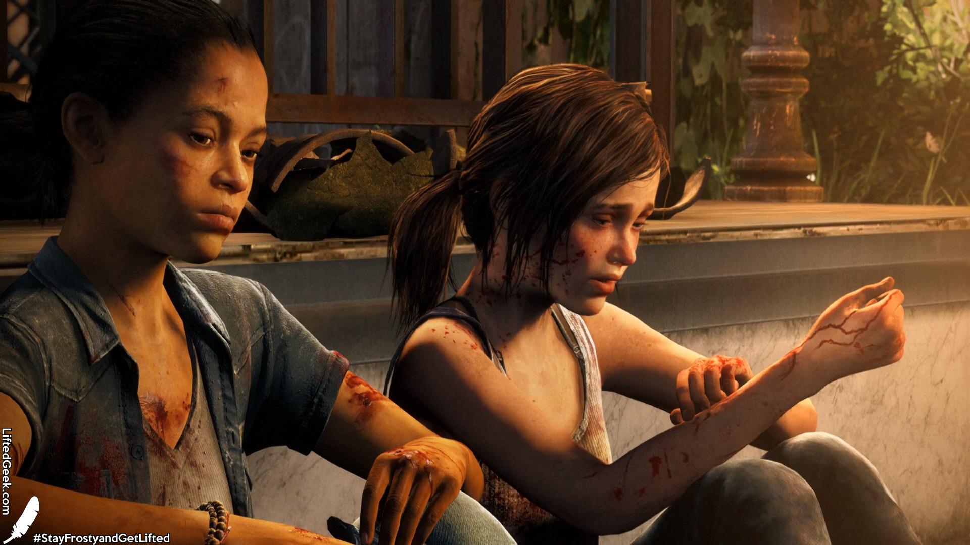 The Last of Us™ Remastered_20140803145047.jpg
