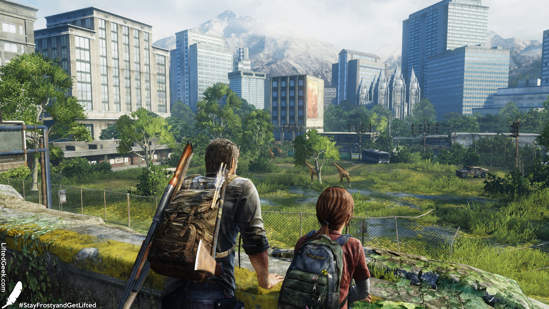 The Last of Us™ Remastered_20140803213206.jpg