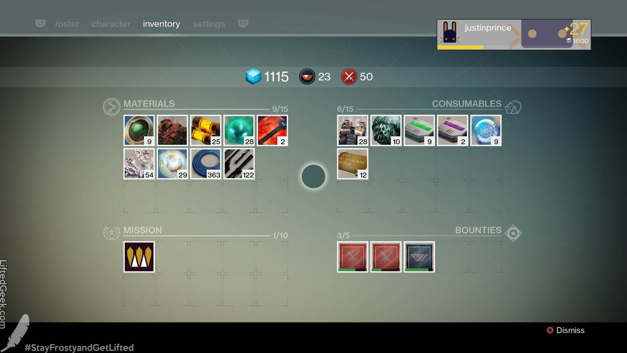 Destiny_20141002193427.jpg