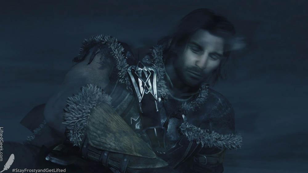 Middle-earth™_ Shadow of Mordor™_20141003183041.jpg