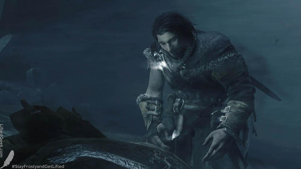 Middle-earth™_ Shadow of Mordor™_20141003183104.jpg