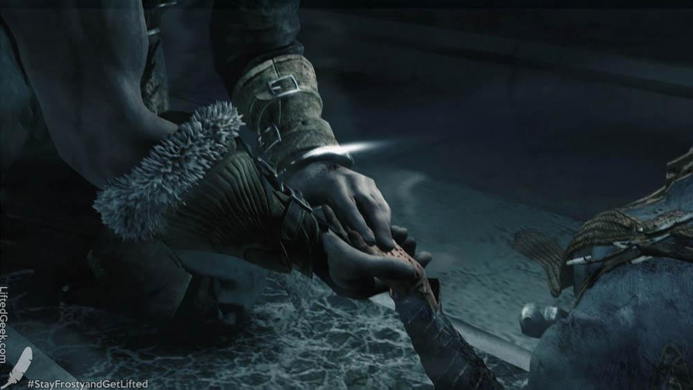 Middle-earth™_ Shadow of Mordor™_20141003183456.jpg