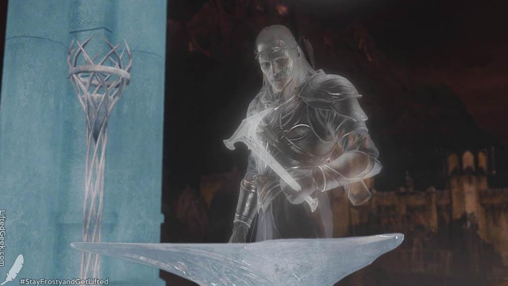 Middle-earth™_ Shadow of Mordor™_20141003184111.jpg