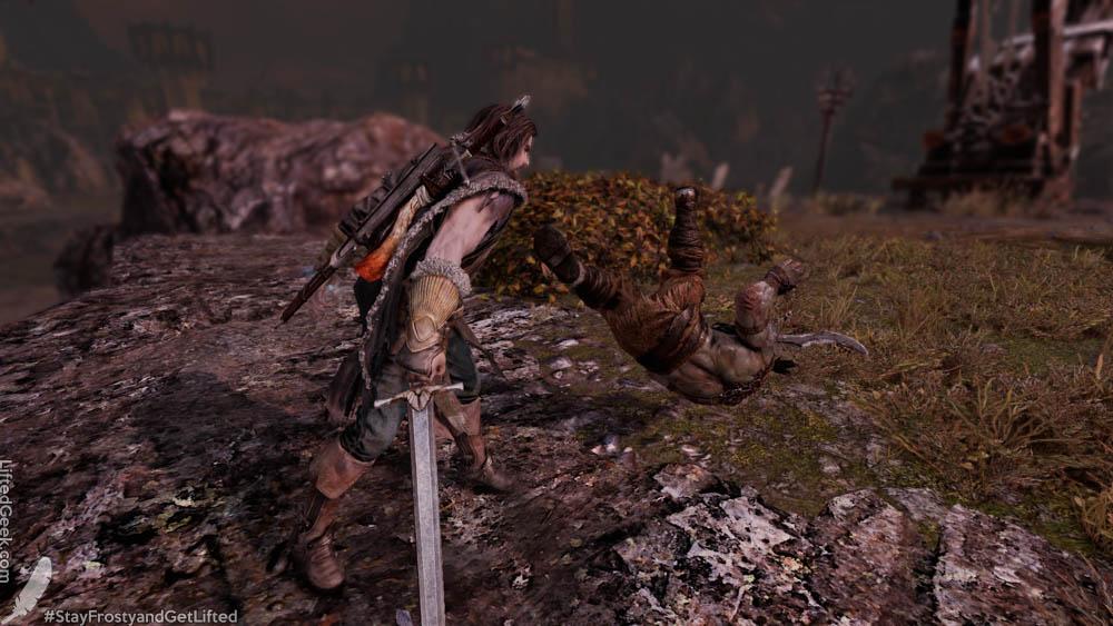 Middle-earth™_ Shadow of Mordor™_20141003184337.jpg