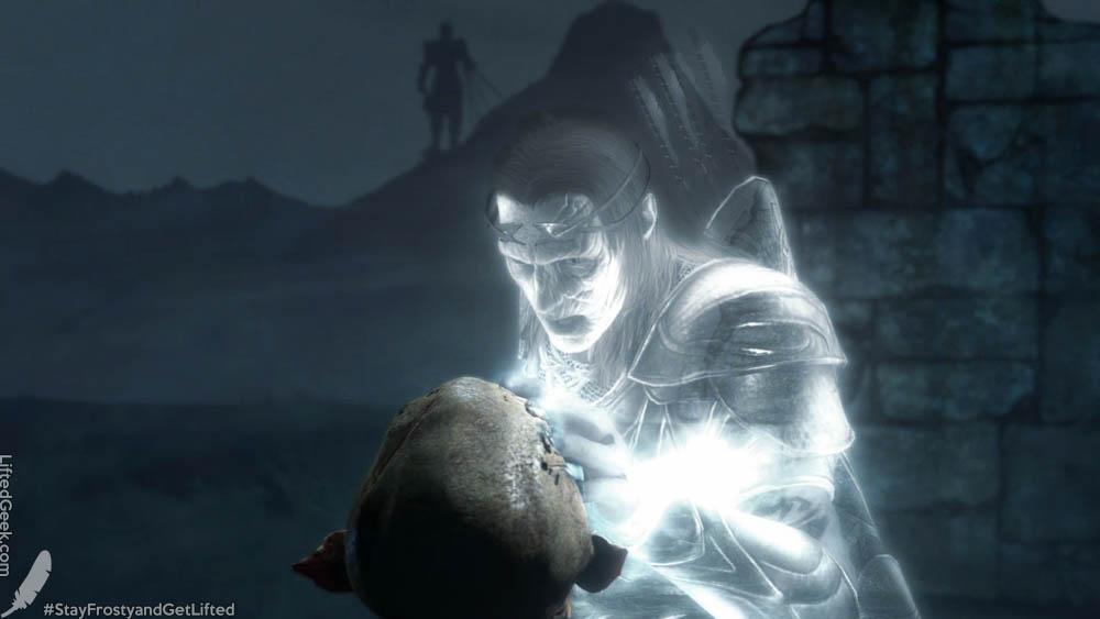 Middle-earth™_ Shadow of Mordor™_20141003184420.jpg