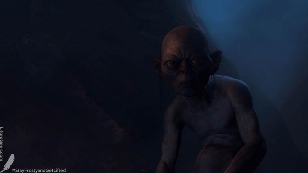 Middle-earth™_ Shadow of Mordor™_20141003192740.jpg