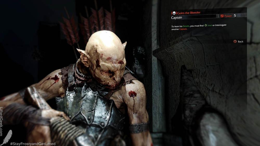 Middle-earth™_ Shadow of Mordor™_20141005150447.jpg
