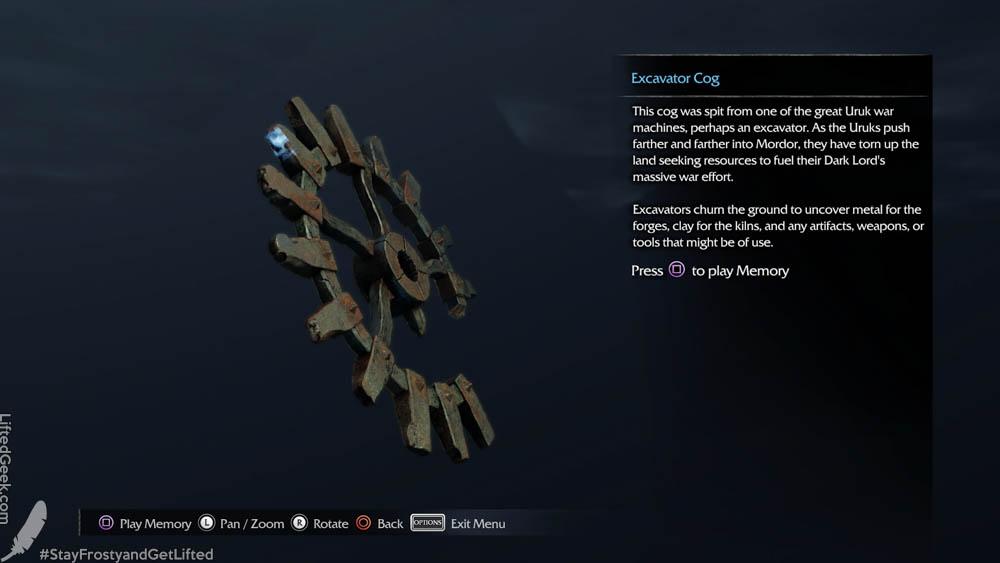 Middle-earth™_ Shadow of Mordor™_20141014195647.jpg