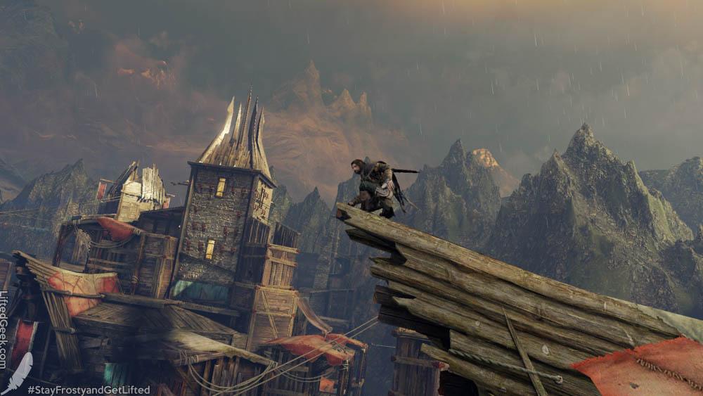 Middle-earth™_ Shadow of Mordor™_20141017174545.jpg