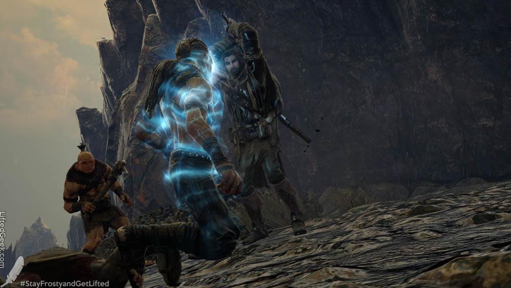Middle-earth™_ Shadow of Mordor™_20141017174807.jpg