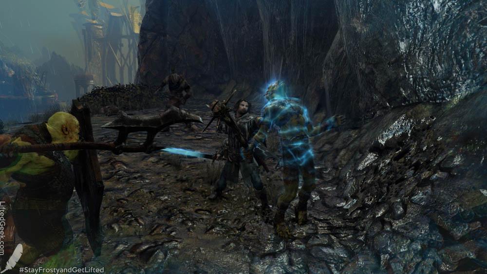 Middle-earth™_ Shadow of Mordor™_20141017174901.jpg