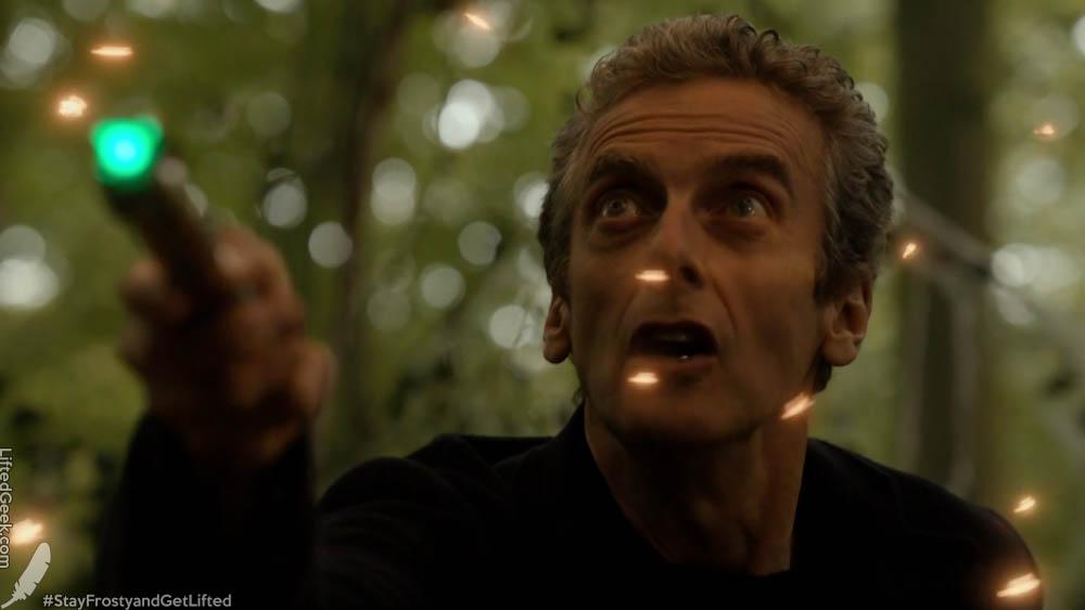 "cue: Owl City ""Fireflies"""