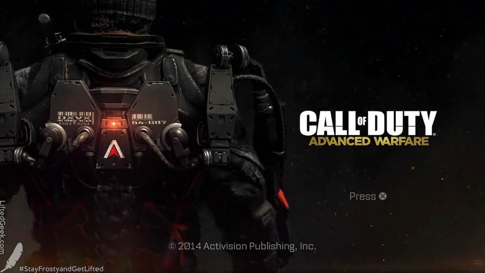Call of Duty®_ Advanced Warfare_1.jpg