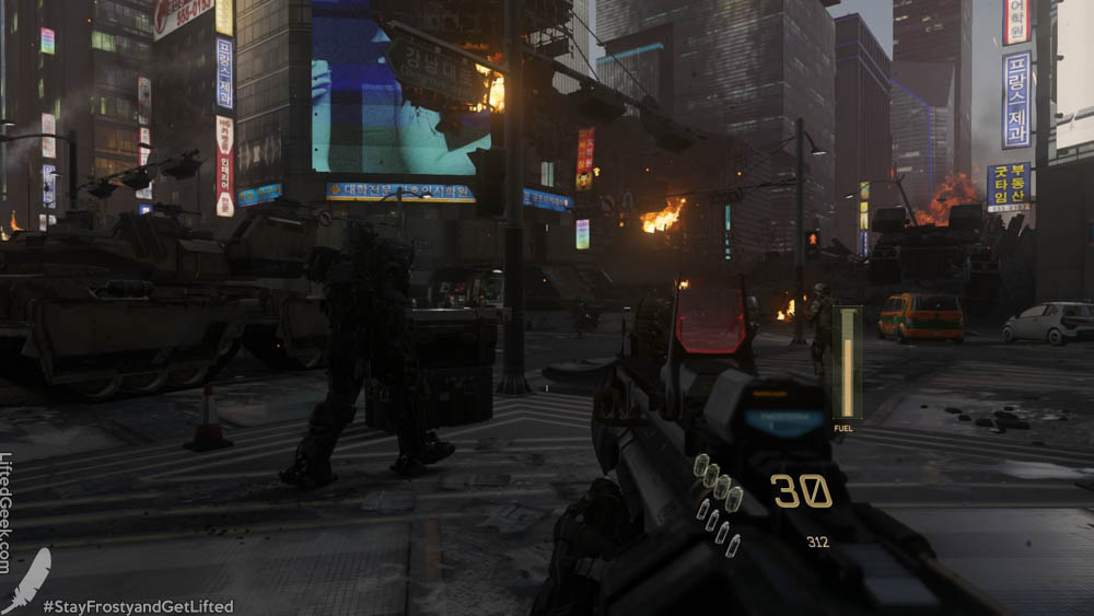Call of Duty®_ Advanced Warfare_20141103200324.jpg