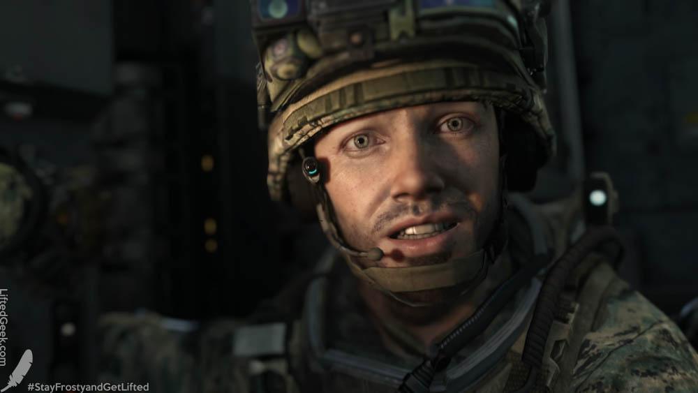 Call of Duty®_ Advanced Warfare_20141103202039.jpg