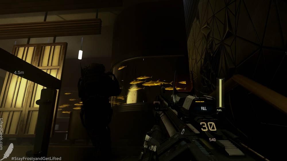 Call of Duty®_ Advanced Warfare_20141103201623.jpg