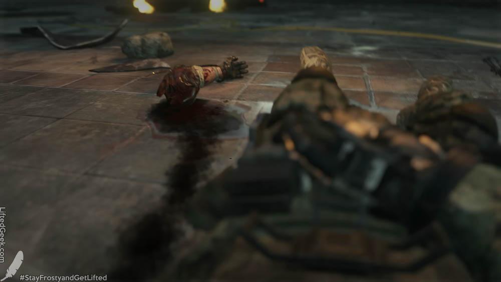 Call of Duty®_ Advanced Warfare_20141103202137.jpg