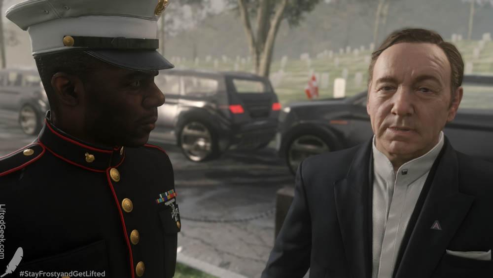 Call of Duty®_ Advanced Warfare_20141103225442.jpg