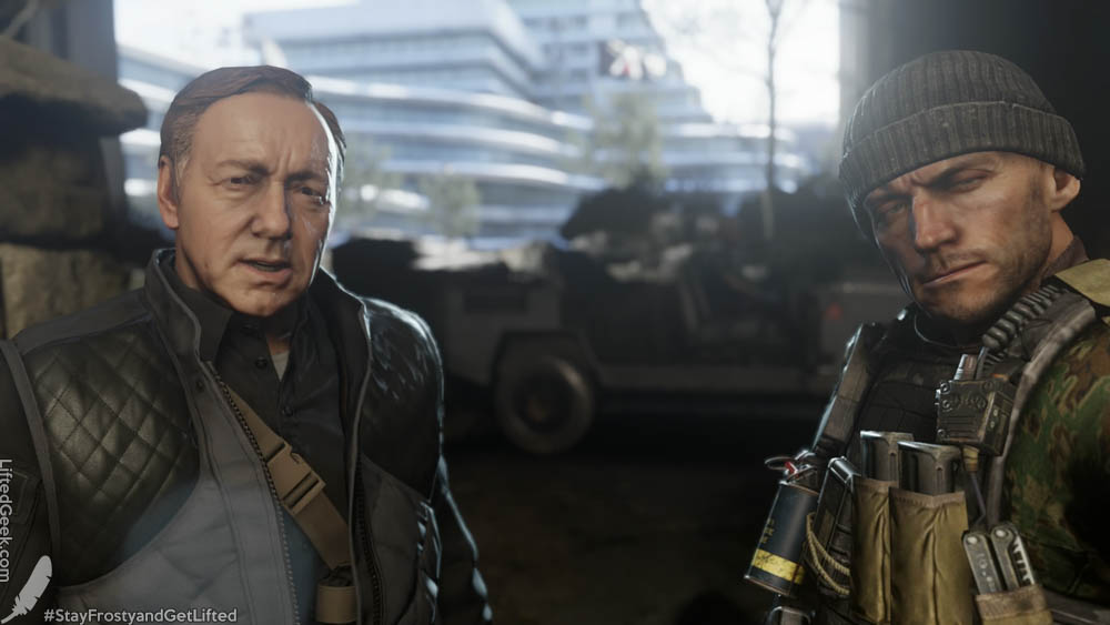 Call of Duty®_ Advanced Warfare_20141103230109.jpg