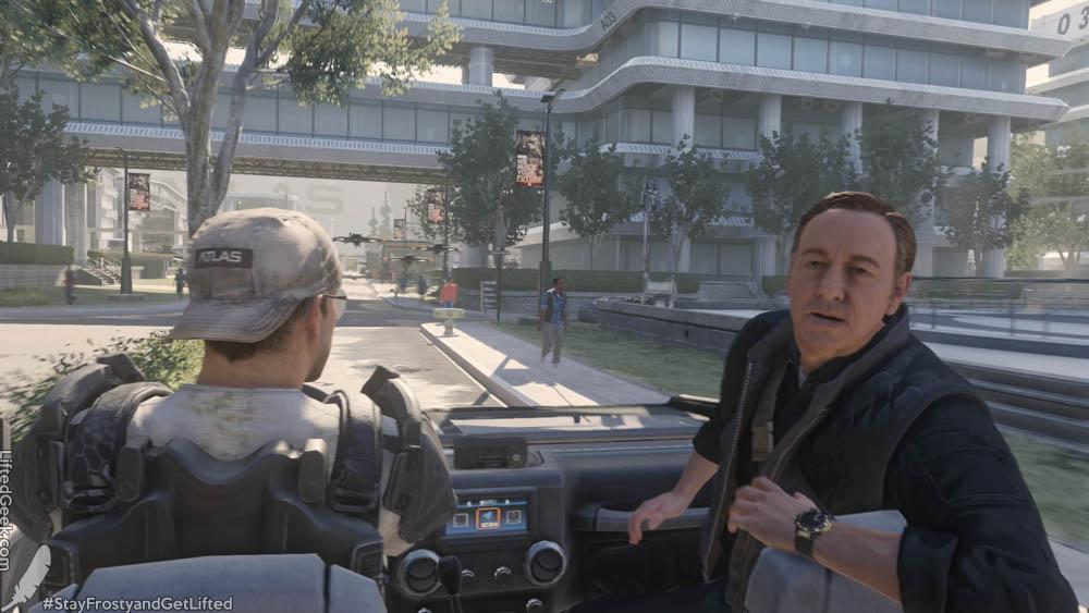 Call of Duty®_ Advanced Warfare_20141103230204.jpg