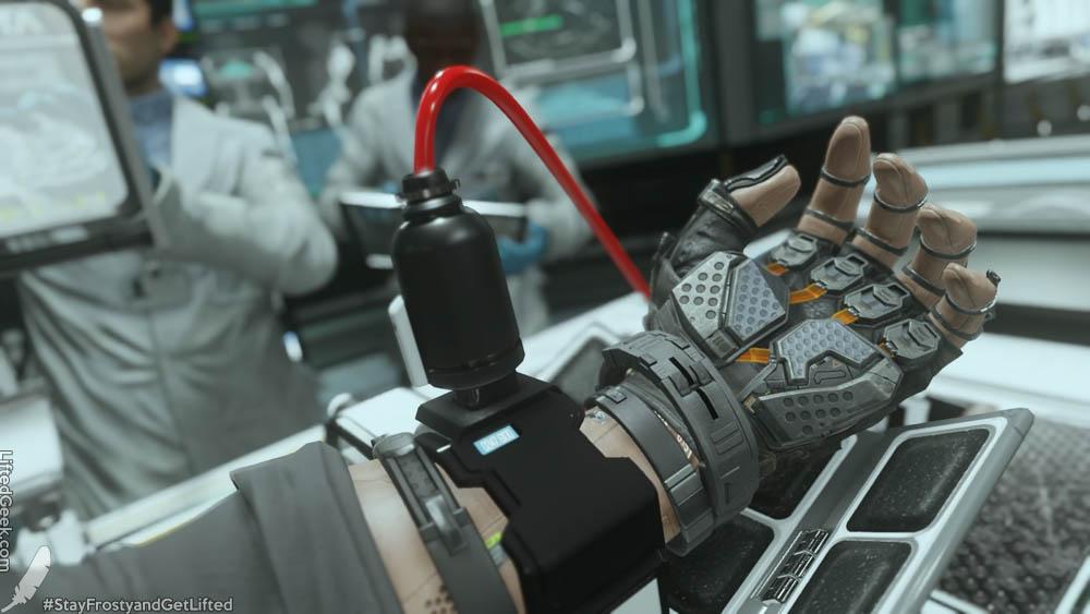Call of Duty®_ Advanced Warfare_20141103230444.jpg