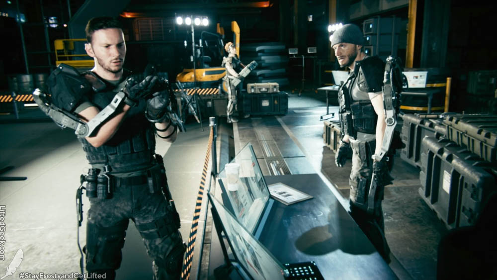 Call of Duty®_ Advanced Warfare_20141103232306.jpg