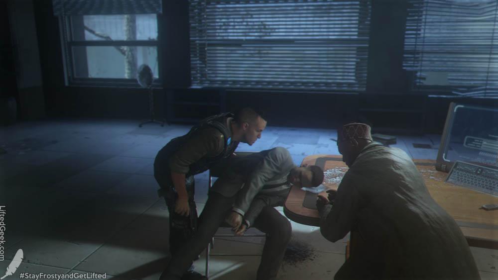 Call of Duty®_ Advanced Warfare_20141103232527.jpg