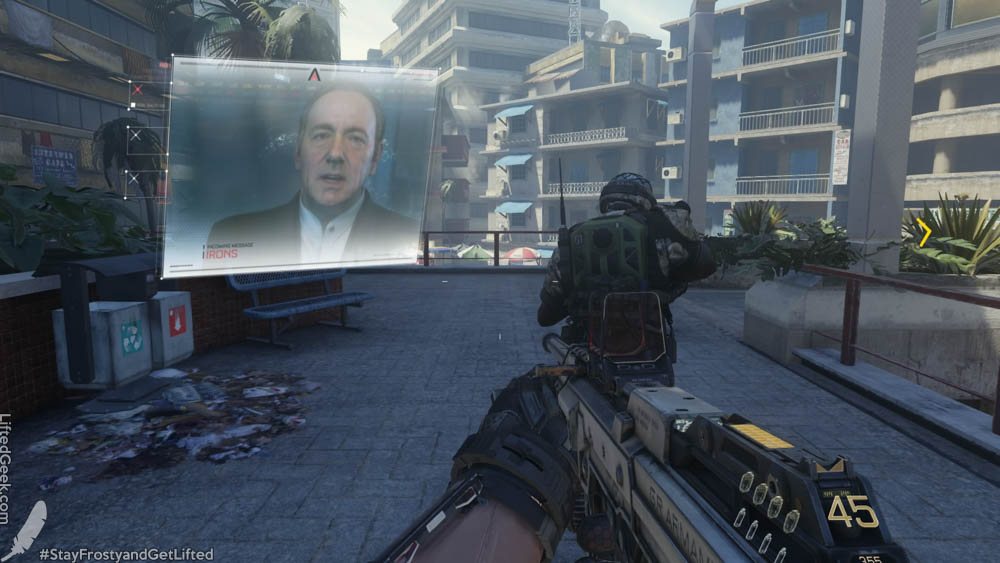 Call of Duty®_ Advanced Warfare_20141103232559.jpg