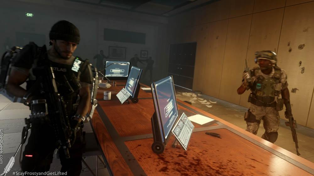 Call of Duty®_ Advanced Warfare_20141103233010.jpg