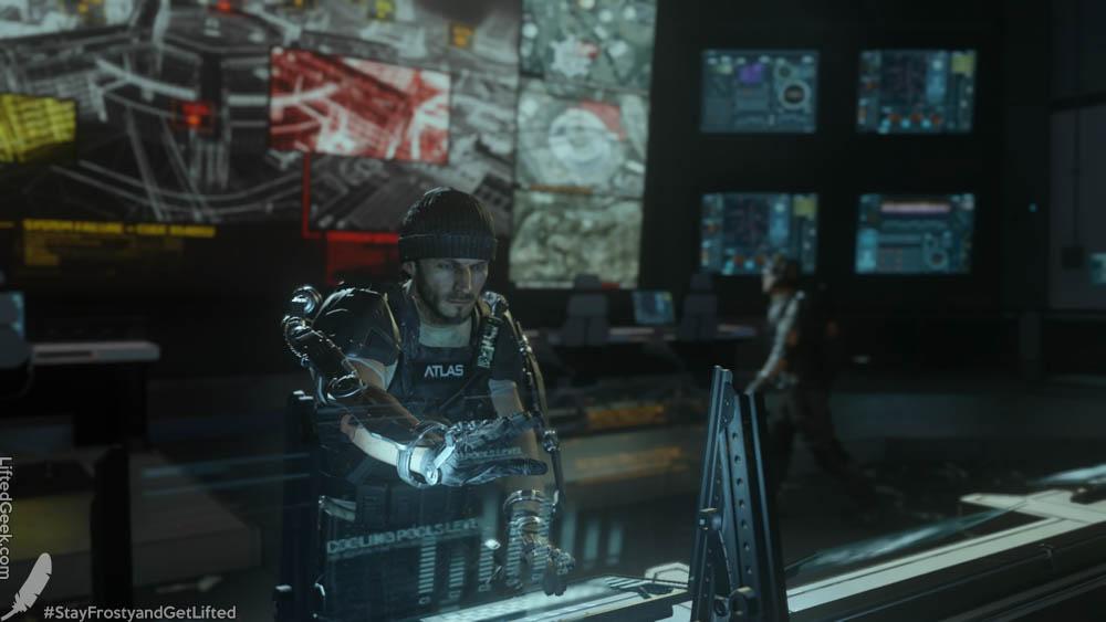 Call of Duty®_ Advanced Warfare_20141104001256.jpg