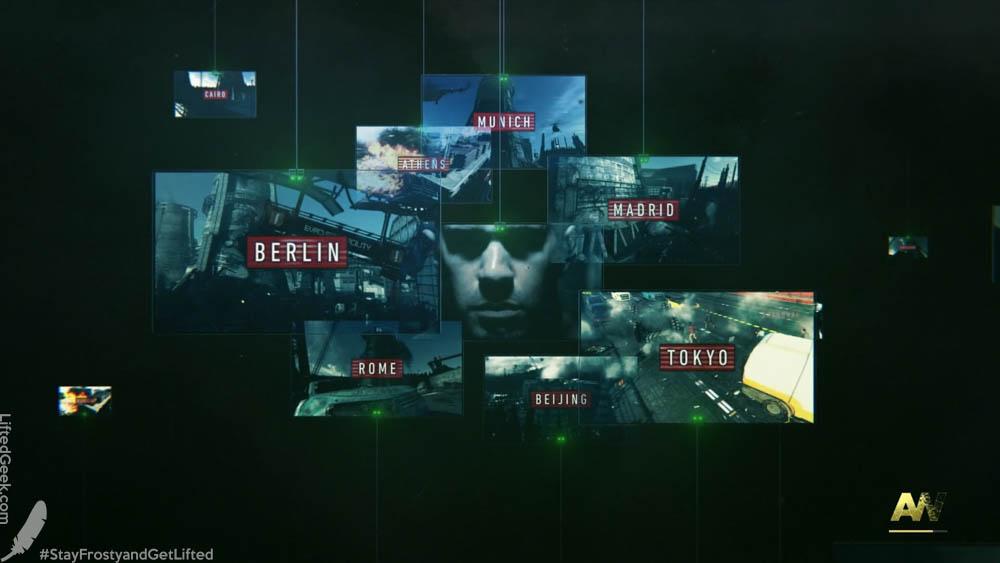 Call of Duty®_ Advanced Warfare_20141104001721.jpg