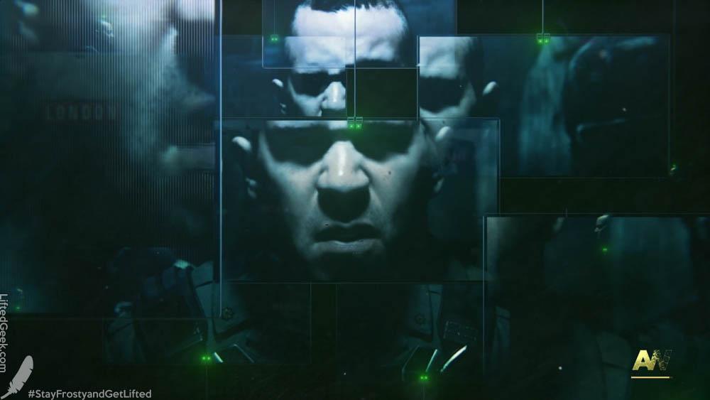 Call of Duty®_ Advanced Warfare_20141104001729.jpg
