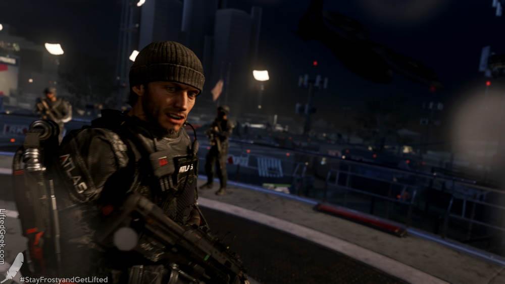 Call of Duty®_ Advanced Warfare_20141104001905.jpg