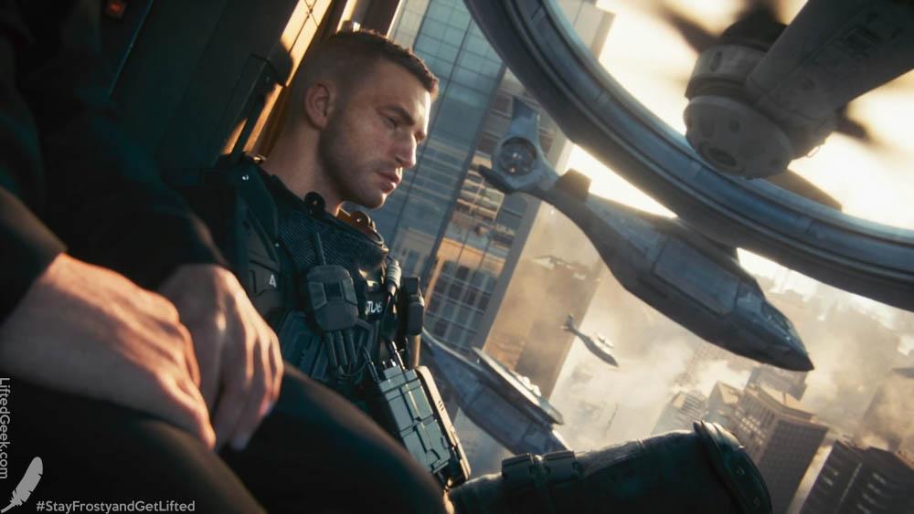 Call of Duty®_ Advanced Warfare_20141104001825.jpg