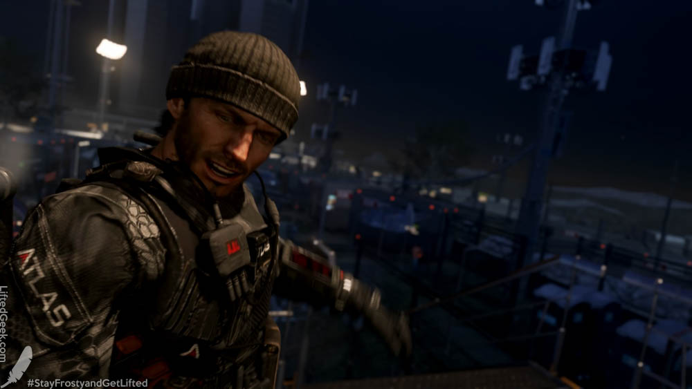 Call of Duty®_ Advanced Warfare_20141104001925.jpg