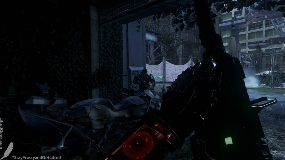 Call of Duty®_ Advanced Warfare_20141104181641.jpg