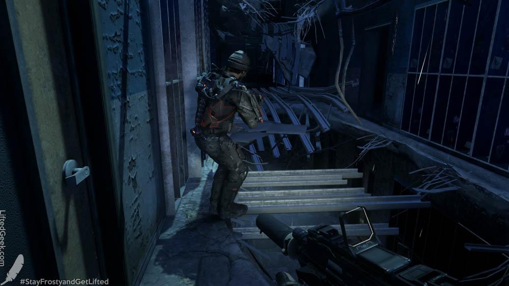 Call of Duty®_ Advanced Warfare_20141104182003.jpg