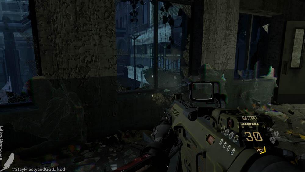 Call of Duty®_ Advanced Warfare_20141104183847.jpg
